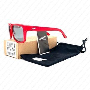 Arnette Swindle AN4218 26106G 57mm Sunglasses